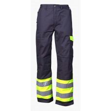 COLYTON pants