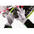 Ръкавици от кожа
