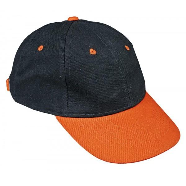 EMERTON Cap