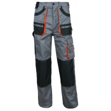 DES-EMERTON панталон
