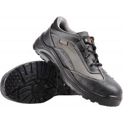 Обувки категория S1, S2