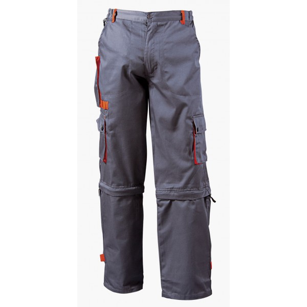 DESMAN 6 панталон