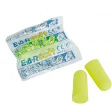 EAR SOFT