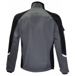 ELEVATION II SOFTSHELL