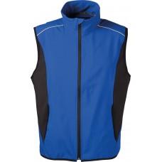 FAST vest