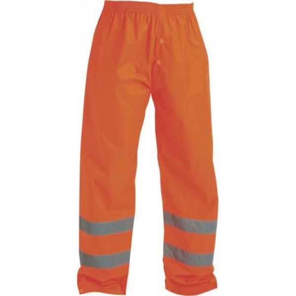 GORDON панталон