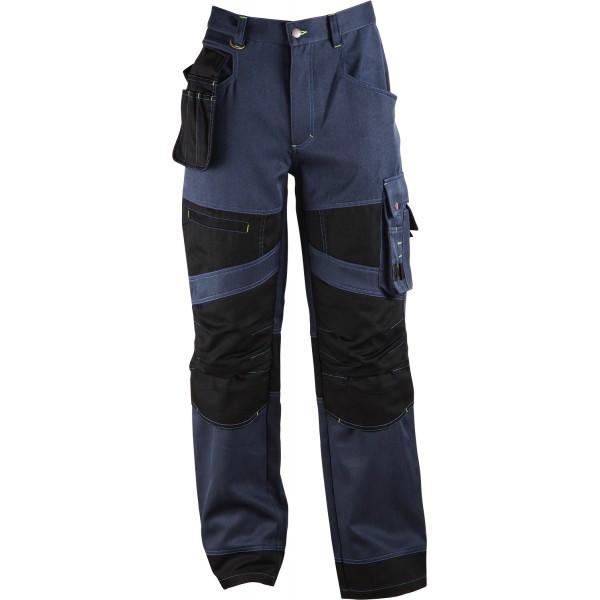 IMPALA trousers