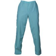 KLAUDIA trousers