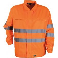 LUMINA jacket