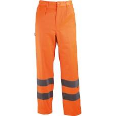 LUMINA trousers