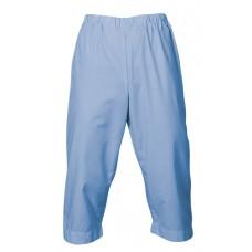 MIA панталон
