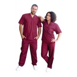 Медицинско облекло