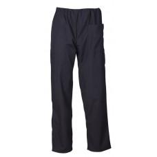 NAPOLI trousers