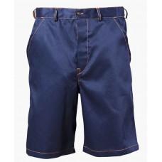 PRIMO Shorts