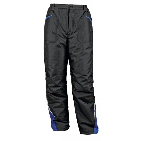 НОВО! PRISMA WINTER TROUSERS
