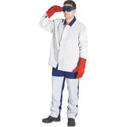 Специализирано работно облекло